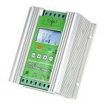 anancooler Epever MPPT Solaire contrôleur de Charge 1000W FBA de la marque anancooler image 2 produit