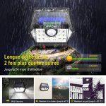 angle panneau solaire TOP 6 image 3 produit