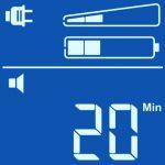APC Power-Saving Back-UPS PRO - BR1500G-FR - Onduleur 1500VA (AVR, 6 Prises FR, USB, Logiciel d'arrêt) de la marque APC BY SCHNEIDER ELECTRIC image 3 produit