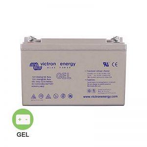 Batterie gel étanche (vrla) 12v/90ah - victron energy de la marque VICTRON ENERGY image 0 produit