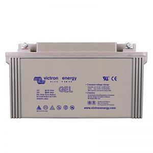 batterie victron energy TOP 0 image 0 produit