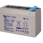 batterie victron energy TOP 10 image 2 produit
