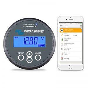 batterie victron energy TOP 11 image 0 produit