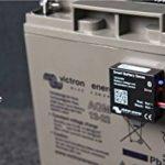 batterie victron energy TOP 13 image 1 produit