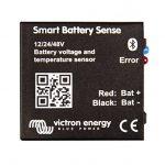 batterie victron energy TOP 13 image 2 produit