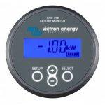 batterie victron energy TOP 6 image 1 produit