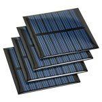 cellule photovoltaïque TOP 11 image 2 produit
