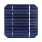 cellule photovoltaïque TOP 5 image 1 produit