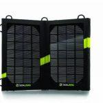 chargeur solaire hybride TOP 0 image 1 produit