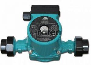 Circulateur OMNI 25 – 60 / 180 pour chauffage central de la marque OMIS 25-60/180 image 0 produit