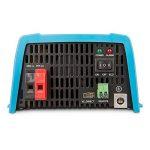 Convertisseur 12V - 230V 500 VA (400 Watts) Pur Sinus VICTRON de la marque VICTRON ENERGY image 1 produit