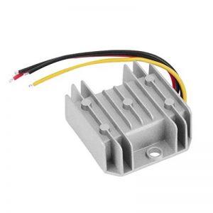 convertisseur photovoltaïque TOP 8 image 0 produit