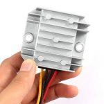 convertisseur photovoltaïque TOP 8 image 1 produit