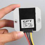 convertisseur photovoltaïque TOP 9 image 2 produit