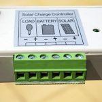 ECO-WORTHY kit Panneau Solaire Petite de la marque ECO-WORTHY image 3 produit