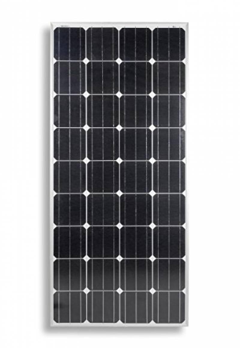 130 watts camping-car solaires 12 volt set//au choix Convertisseur de tension solarakku