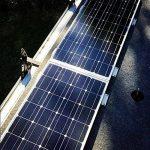 fixation panneau solaire TOP 0 image 4 produit