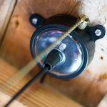 fixation panneau solaire TOP 12 image 2 produit