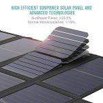 fixation panneau solaire TOP 6 image 2 produit