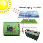 fonction panneau solaire TOP 9 image 1 produit