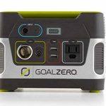 Goal Zero 61208 Yeti 150 Batterie de la marque Goal Zero image 1 produit