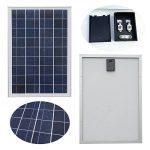 hangar photovoltaïque TOP 10 image 2 produit