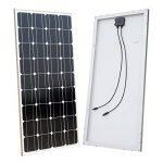 hangar photovoltaïque TOP 7 image 1 produit