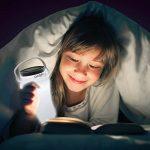 igadgitz Xtra Lumin Solar Glow 100lm Lanterne LED USB Batterie & Energie Solaire Rechargeable Lampe de Camping Bouteille de Rangement Étance avec 2 ans Garantie de la marque igadgitz Xtra image 3 produit