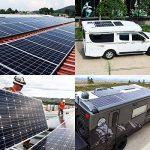 installer dés panneaux solaires TOP 5 image 4 produit