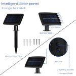 installer dés panneaux solaires TOP 7 image 3 produit