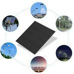 kit panneau photovoltaïque TOP 11 image 3 produit