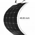 kit panneau photovoltaïque TOP 14 image 2 produit