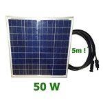 kit panneau photovoltaïque TOP 9 image 1 produit