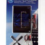 kit panneau solaire TOP 0 image 2 produit