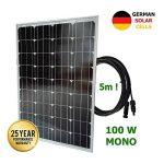 kit panneau solaire TOP 10 image 1 produit
