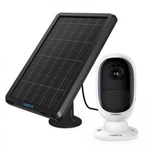 logiciel panneau solaire TOP 7 image 0 produit