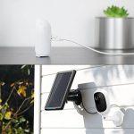 logiciel panneau solaire TOP 7 image 1 produit