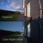 logiciel panneau solaire TOP 7 image 3 produit