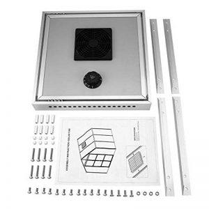 logiciel panneau solaire TOP 9 image 0 produit