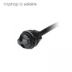 micro onduleur solaire TOP 1 image 0 produit