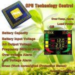 micro onduleur solaire TOP 6 image 1 produit