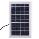 mini panneau solaire 12v TOP 10 image 3 produit