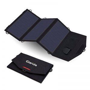 mini panneau solaire 12v TOP 3 image 0 produit