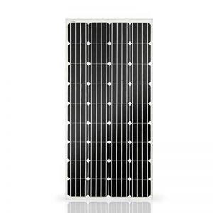 module photovoltaïque TOP 11 image 0 produit