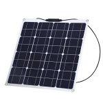 module photovoltaïque TOP 12 image 2 produit