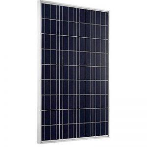 module photovoltaïque TOP 4 image 0 produit