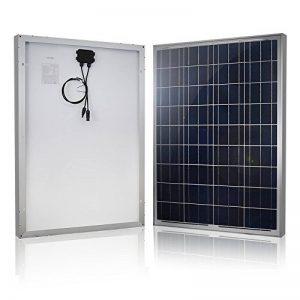module photovoltaïque TOP 5 image 0 produit