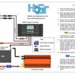 module photovoltaïque TOP 5 image 4 produit