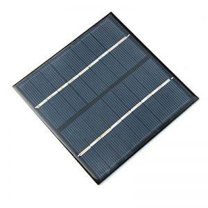 module photovoltaïque TOP 8 image 0 produit