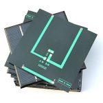 module photovoltaïque TOP 8 image 2 produit